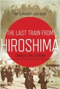 Cover for The Last Train From Hiroshima