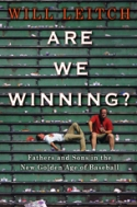Are We Winninhg? book cover